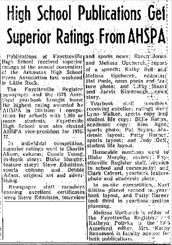AHSPA-Awards-nwat-4-28-1976p28-web