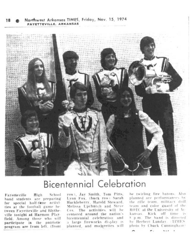 band-nwat-11-15-1974