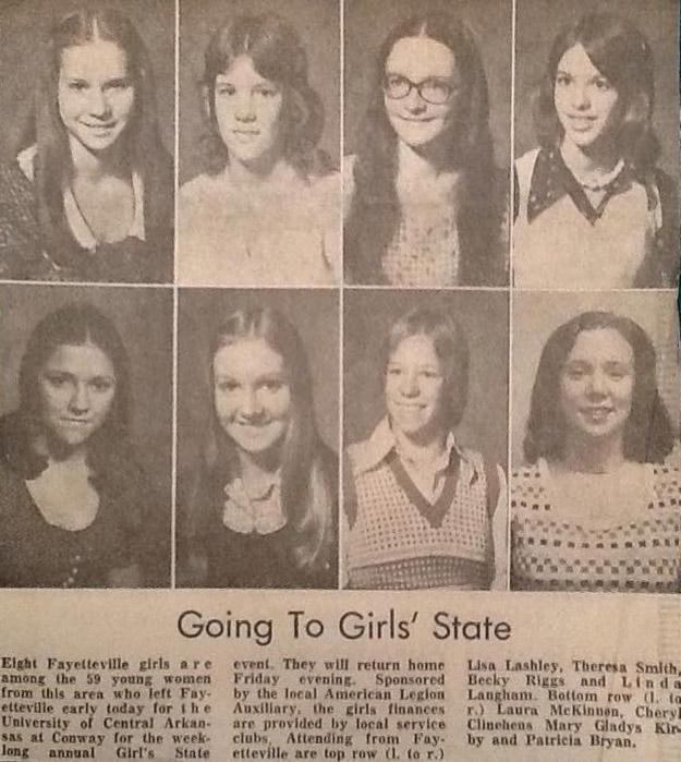 girls-state-1975