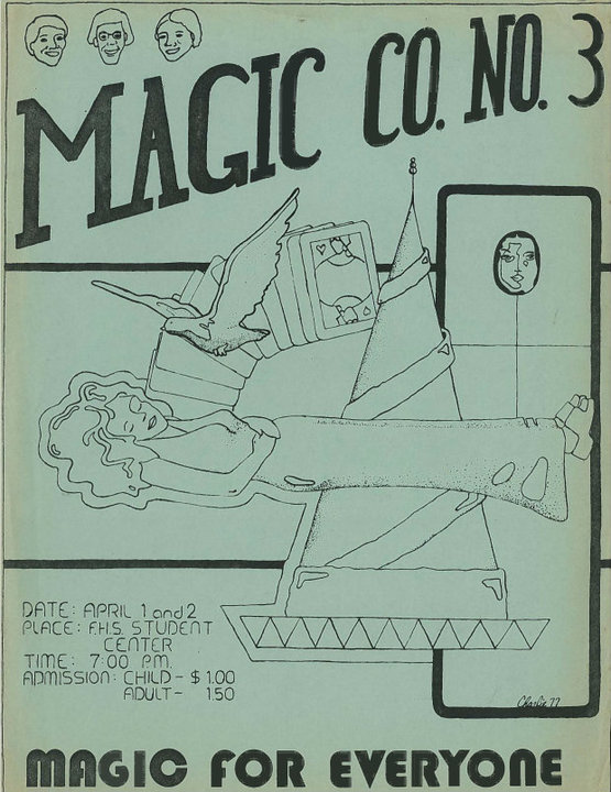 magic-show-poster