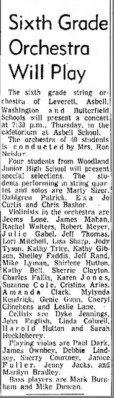 Orchestra-Leverett-1970-web