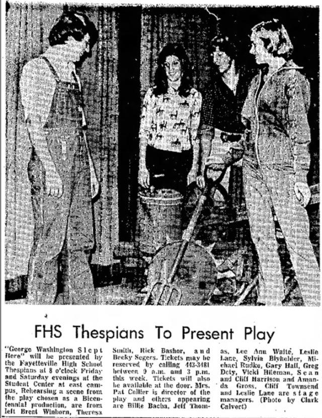 Theater-1975-1-web