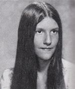 colwell-linda-portrait-web