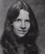 linda-bixby-portrait-web