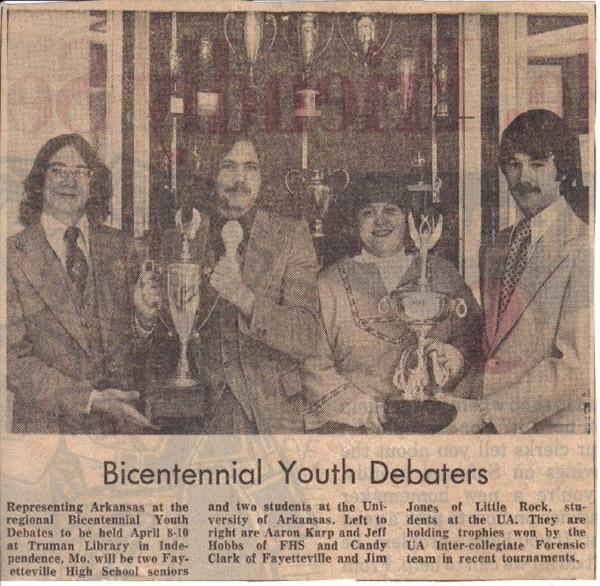 debate-bicentennial-web