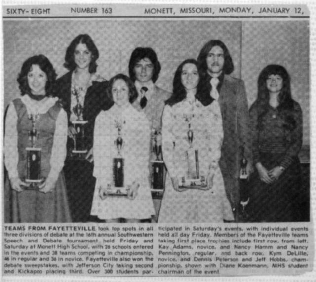 debate-monette-1976-web