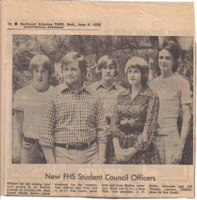 fhs-student-council-nwat-1975-web