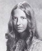 huckleberry-sarah-portrait-web