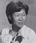 kim-hee-young-portrait-web