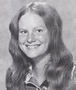 Kathy Maxwell