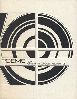 poetry-in-schools-cover-web