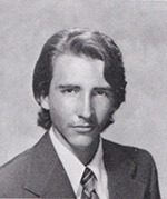 smith-michael-portrait-web