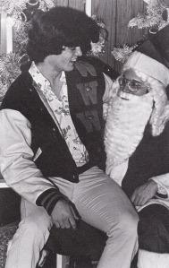 christmas-santa-web
