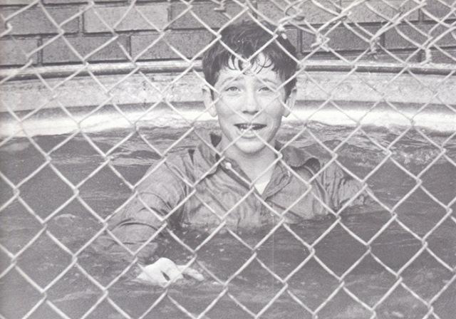 halloween-dunking-pool-web