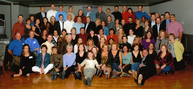 2006-reunion-group-cropped
