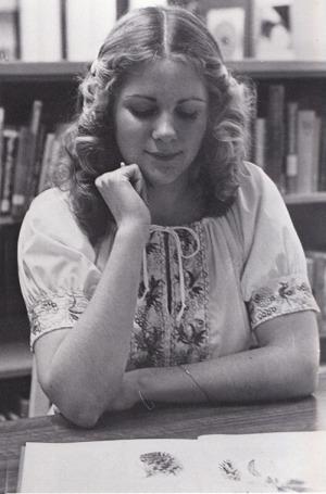 Nina Rolloff