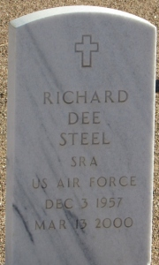 richard-steel-gravestone