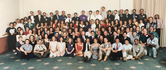 1996-reunion-group-photo-web