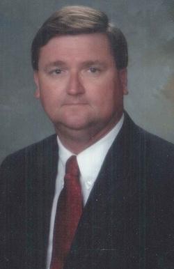 Dennis Wohford