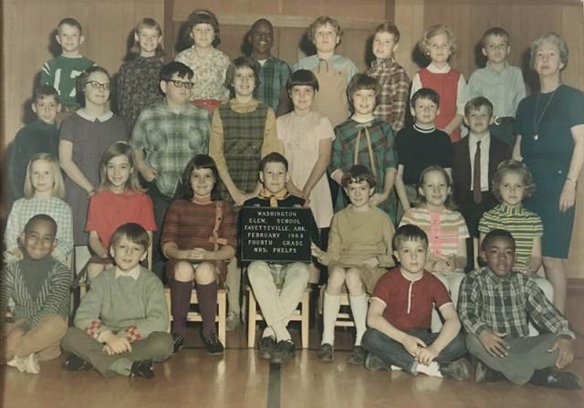 wash-elementary-1968-web